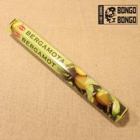 Благовония HEM | Бергамот (Bergamot)
