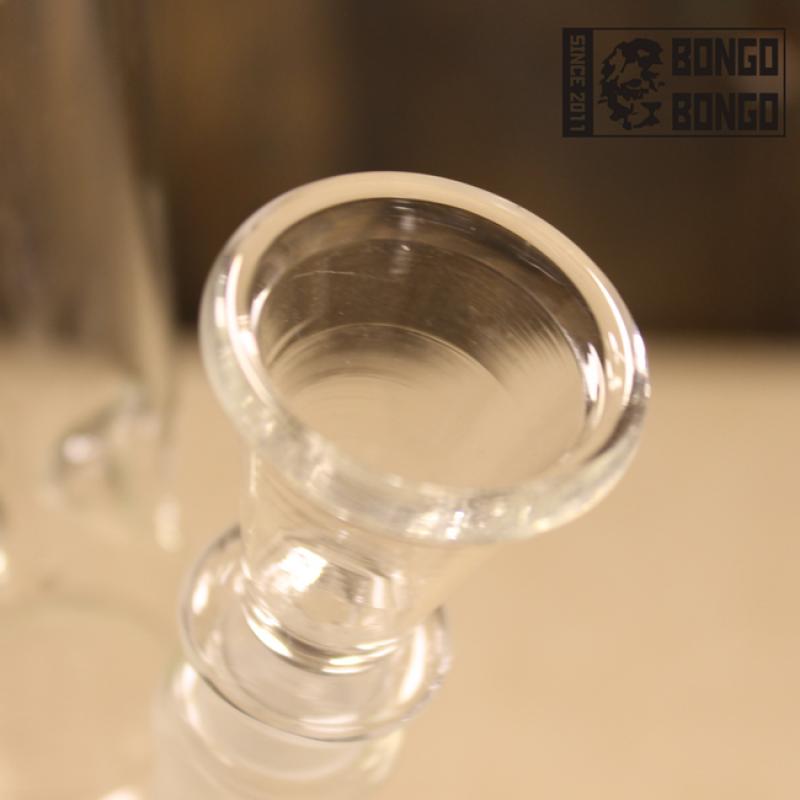 Бонг стекло (26см.)