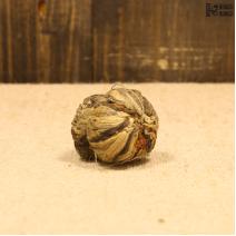 Связанный чай «Дань Гуй Пяо Сян» (1 цветок )