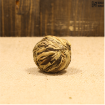 Связанный чай «И Цзянь Чжун Цин» (1 цветок )