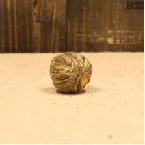 Связанный чай «Дун Фан Мэй Жэнь» (1 цветок )