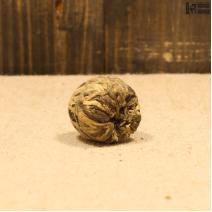 Связанный чай «Букет лилий» (1 цветок )