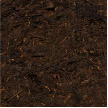 Шу пуэр (2011 год)    1 грамм