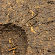 Шу Пуэр (2015 год) | 1 грамм
