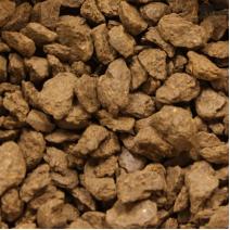 Чайные головы шу пуэр (2014 год) | 1 грамм
