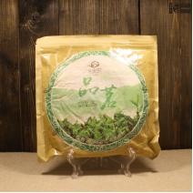 Шен Пуэр «Зелень Юннаня» (2014 год)    1 грамм