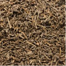 Крупнолистовой чай «Ассам» | 1 грамм