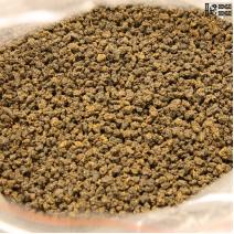 Гранулированый чай «Ассам» | 1 грамм