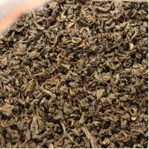 Среднелистовой чай «Ассам» ( 1 грамм)