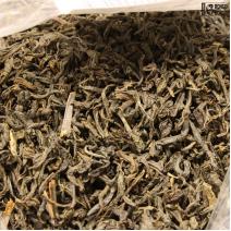 Чай «Кимун» | 1 грамм