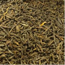 Красный китайский чай Дянь Хун | 1 грамм