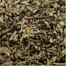 Да Хун Пао (Дахунпао) | 1 грамм