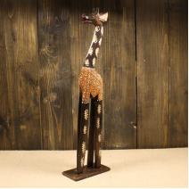 Жираф 40см