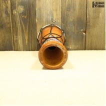 Барабан джембе «Черепаха» (20см)