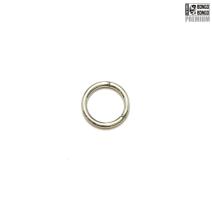 Кольцо-кликер Implant Grade титан (1мм * 6мм) | цена за 1шт.