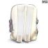 Рюкзак из хемпа   Непал   Модель #10