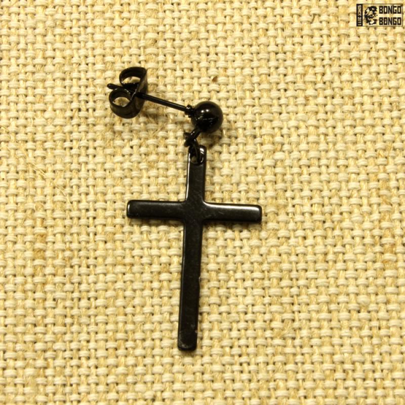 Гвоздик с крестом | 1шт.