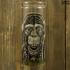 Бонг «Green monkey»
