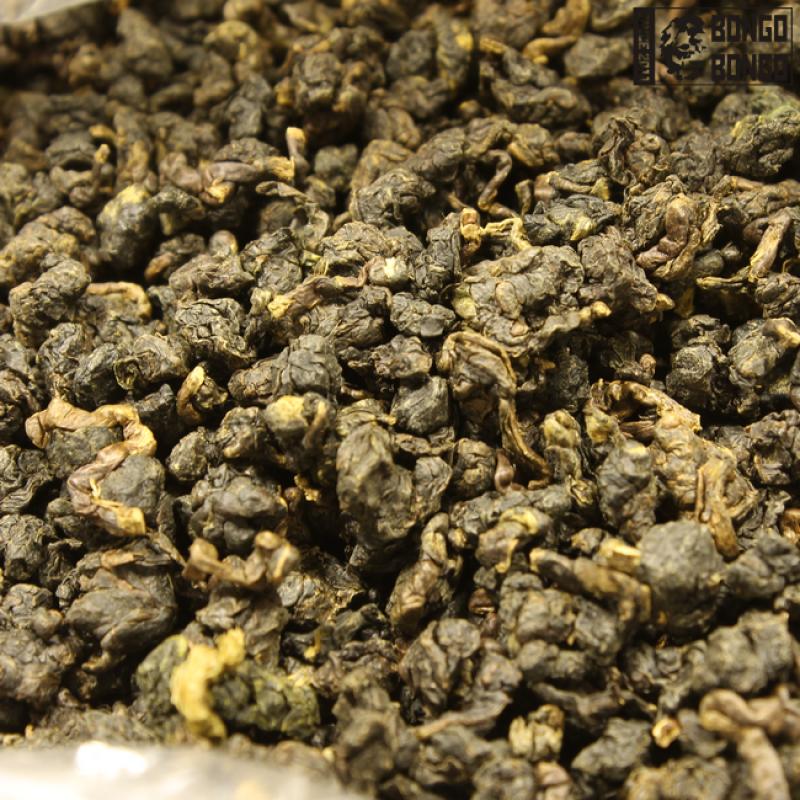 Чай Габа фермерская  | 1 грамм