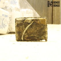 Белый чай  «Весна 2020»   1 шт. (6-7 гр.)