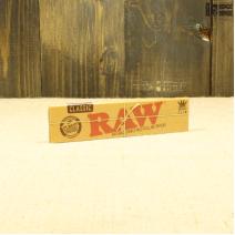 Бумага для самокруток «Raw» большая