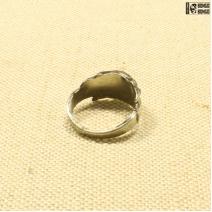 Кольцо «Обезьяна»