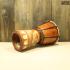 Барабан джембе (20см)